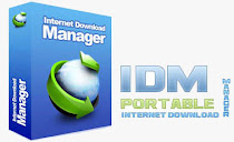 Download IDM + Patch (Portable)