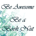 Be Awesome Be A Book Nut