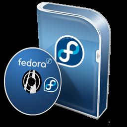 Yo uso Fedora