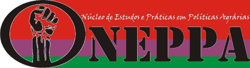 NEPPA - Núcleo de Estudos e Práticas em Políticas Agrárias