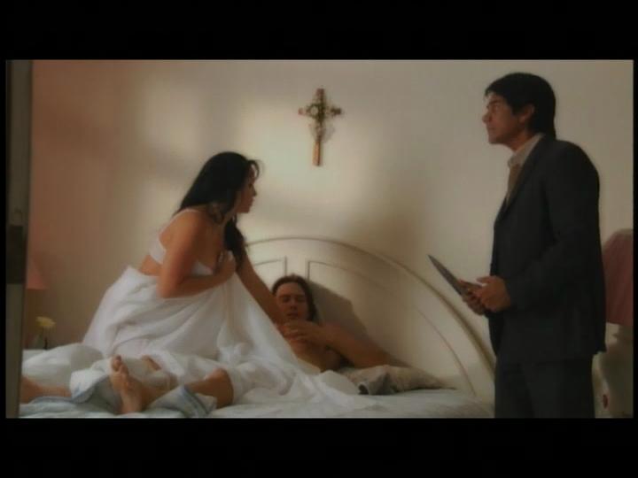Alucinaciones del pasado latino dating 1
