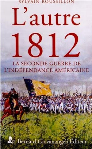 http://www.herodote.net/L_autre_1812-bibliographie-409.php