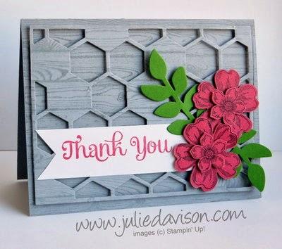 http://juliedavison.blogspot.com/2014/03/flower-shop-petite-petals-garden-thank.html