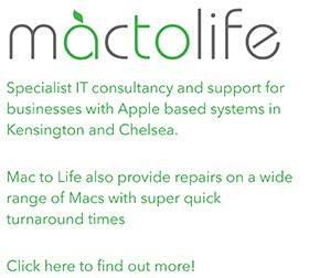 Mac to Life