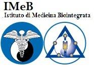 Istituto di Medicina Biointegrata