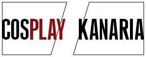 Pagina de Cosplay Kanaria