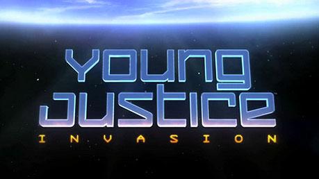 young justice season 2 20120426052621033 - Young Justice [Segunda Temporada] [Avi 100 mb Subtitulada Español] Young Justice INVASION [MF]