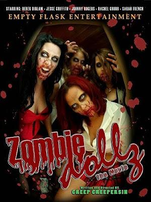http://4.bp.blogspot.com/-lpxcA7O1qLo/VRlO-9uysyI/AAAAAAAAJVc/39KUOqbicas/s400/Zombie%2BDollz%2B2015.jpg