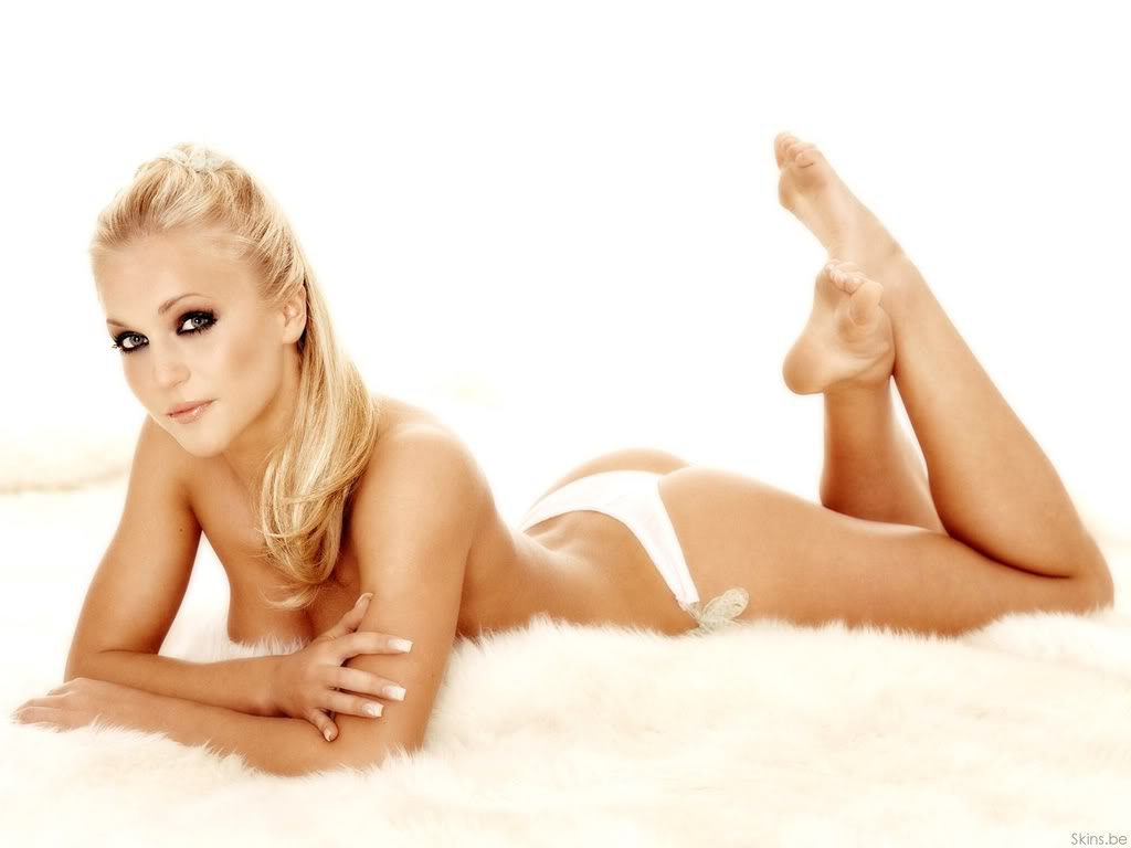 Fashion News Inspired Sexy Kayleigh Pearson