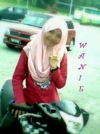 wanie