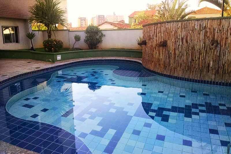 Aquarius Residence