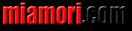 miamori.com | blogger sulawesi