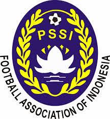 PSSI All Stars Takluk 0-2 Dari PSM Makassar Legends di Laga Nostalgia