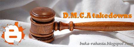 buka-rahasia.blogspot.com - pencurian konten blogger