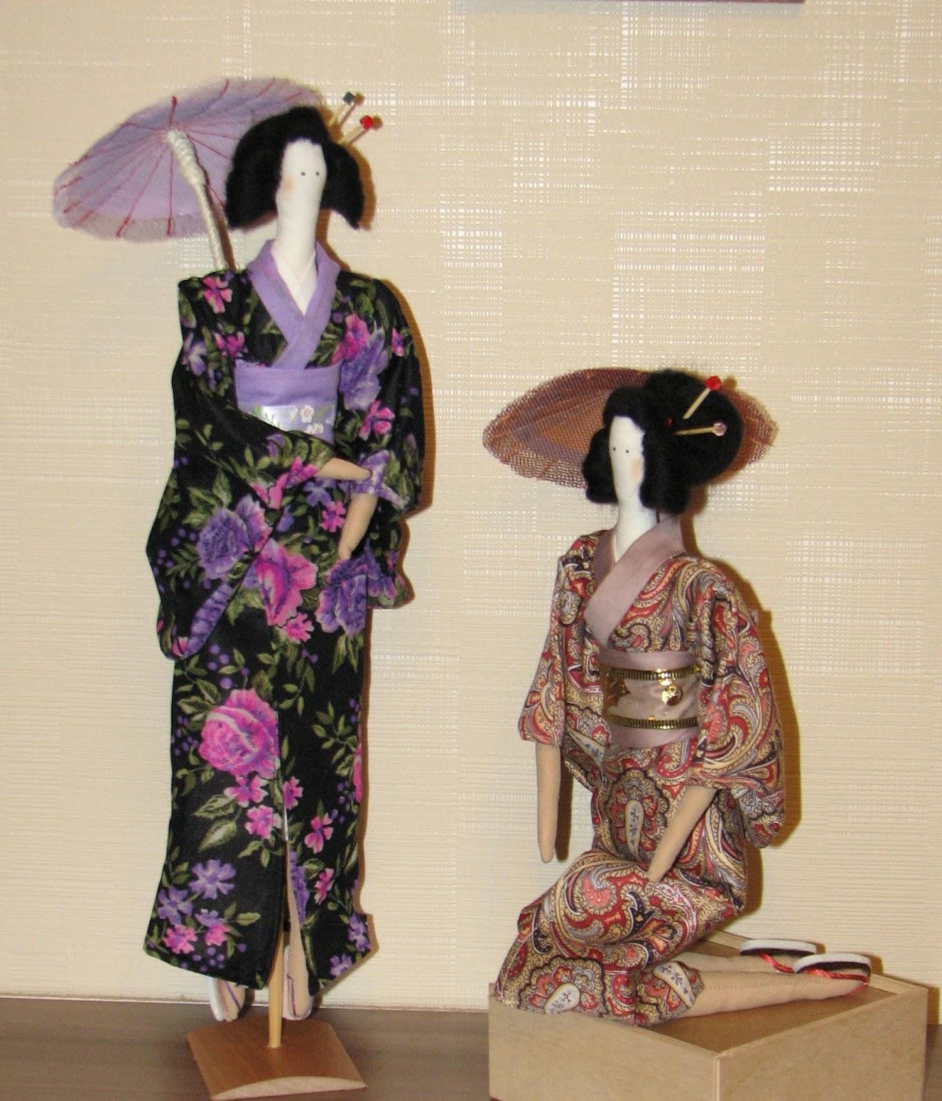 кофта с бантиками в зади и с дырками вязаные фото в моде на взрослых