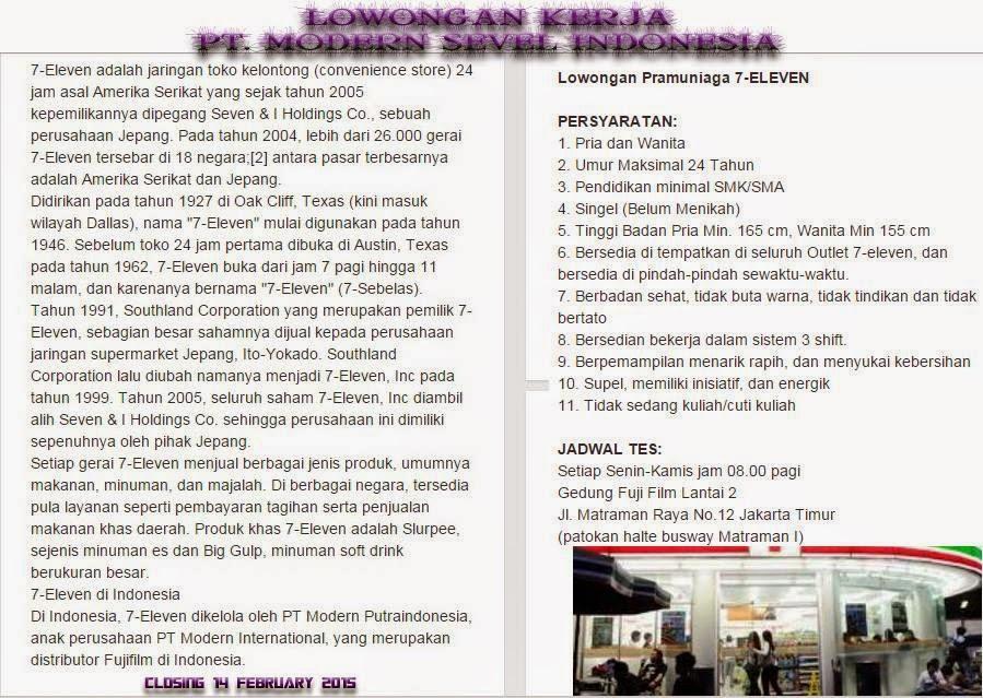 """<img src=""""Image URL"""" title=""""PT. Modern Sevel Indonesia"""" alt=""""7-Eleven""""/>"""