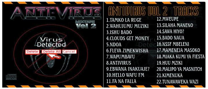 http://4.bp.blogspot.com/-lq3e517D9fk/T0dQ3aAASwI/AAAAAAAAAFM/e-KGYL_ISFU/s1600/Anti+virus.jpg