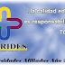 Asociación de Universidades Privadas de El Salvador (AUPRIDES)
