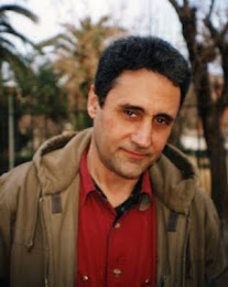 Esteban Cabal -verdes-