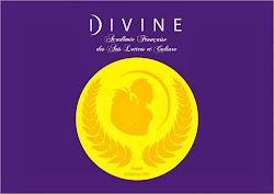 Divine Académie Française des Arts Lettres et Culture