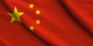 Sepertinya China akan Melewati AS