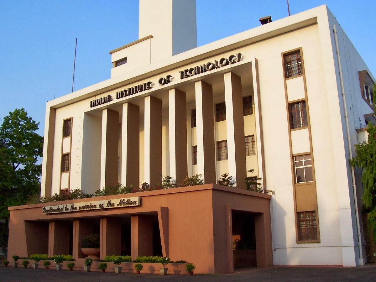 IIT Distance Education MOOCs