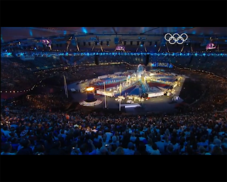 london 2012 olympic closing ceremony