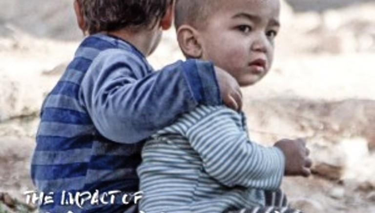 Tι σημαίνουν τα πέντε χρόνια πολέμου στη Συρία