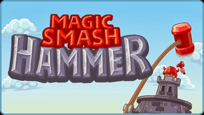 game-magic-smash-hammer