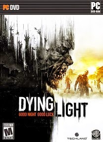 Download Dying Light Repack Black Box for PC