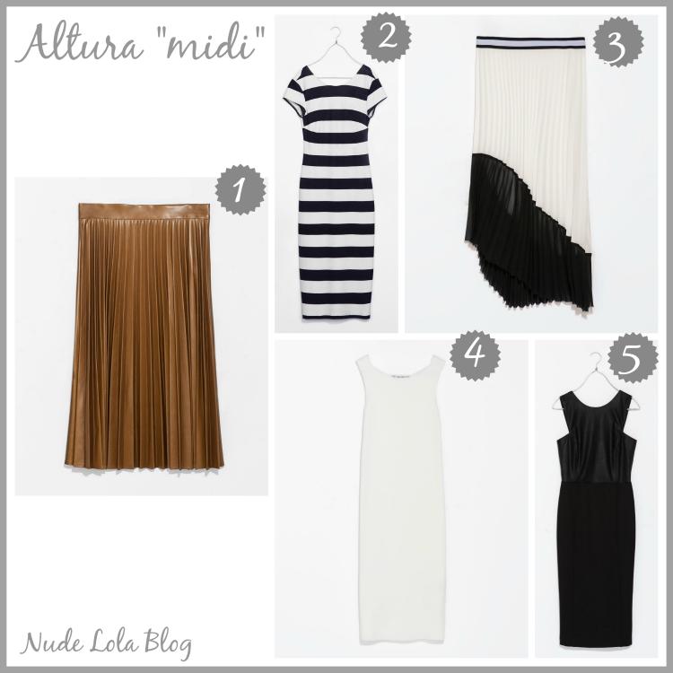 tendencias_primavera_verano_2014_altura_midi_falda_vestido_nudelolablog_03