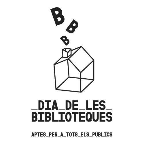DIA DE LES BIBLIOTEQUES
