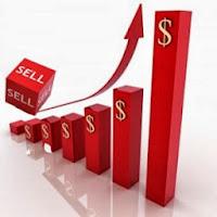 Blog Bisnis Online, Penjualan Bisnis,