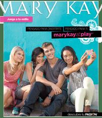 http://ecatalog.marykay.com/es_es-es/?docid=152C42CA7CBE4DD887957B02D6DF2DC5&d=www.marykay.es&m=0