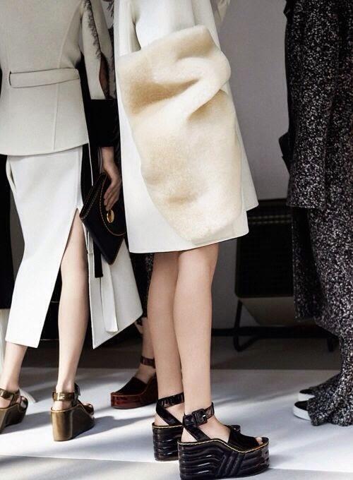 Celine Details Fall 2014