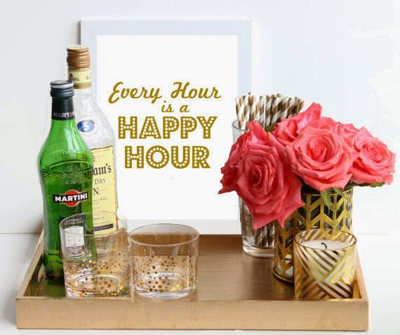 https://www.etsy.com/listing/193275512/every-hour-is-happy-hour-gold-metallic?ref=shop_home_active_13