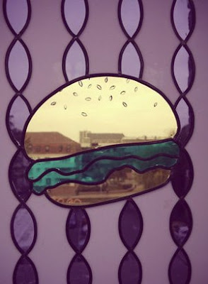 бургер витраж, сайт бургер, приготовление бургеров, как сделать бургер, как приготовить бургер, бургеры домашние