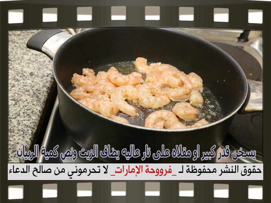 http://4.bp.blogspot.com/-lqHlJnljuZ4/Ve1o_nS8acI/AAAAAAAAVyc/EpasD0fEUtc/s1600/5.jpg