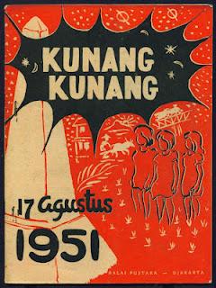 Inilah majalah anak yang pertama di Indonesia...!!!| http://indonesiatanahairku-indonesia.blogspot.com/