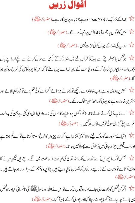 urdu hadees- 4 | entertainment ,sms,wallpaper,movies cartoon.songs