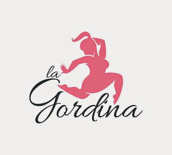 La Gordina - sua roupa com exclusividade de ser feliz!