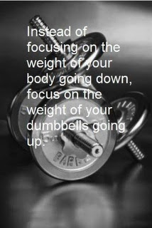 Inspirational workout quotes 1