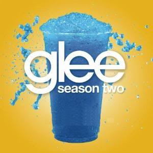 ver Glee Temporada 2×06 Jamás Besada