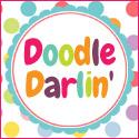Doodle Darlin'
