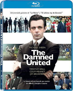 Il Maledetto United (2009) BDRip iTA