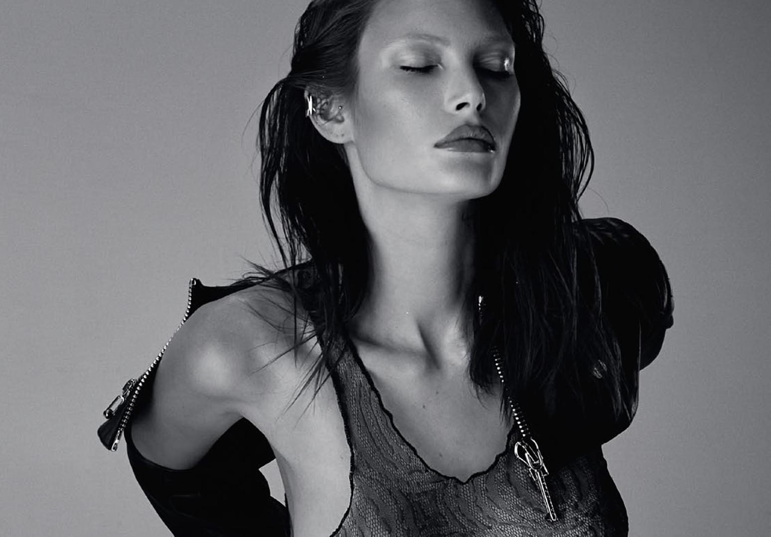 Bikini Ana Polvorosa nude (68 images), Boobs