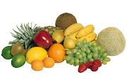 La de manzana en cualquier época del año la de frutas nos gusta mas cuando . tarta de frutas