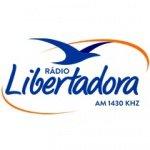Radio Libertadora AM 1430 de Mossoró