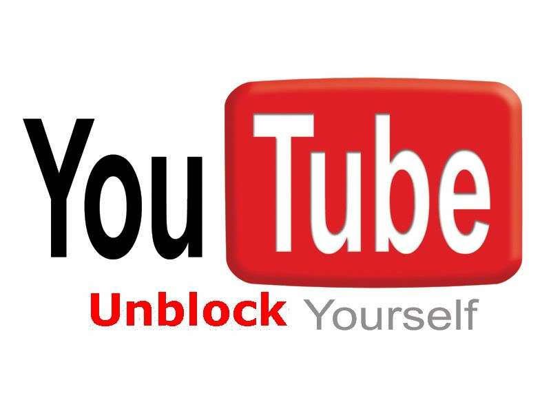 Top 10 ways to unblock youtube in 2017