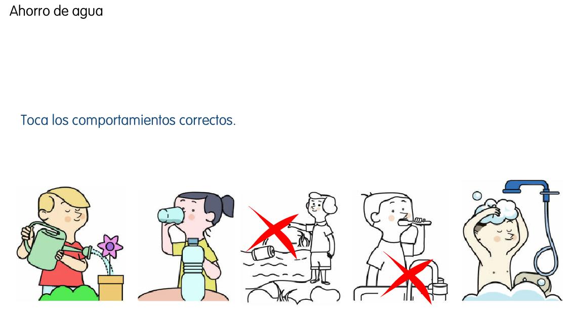 http://www.primerodecarlos.com/SEGUNDO_PRIMARIA/enero/tema2/actividades/cono/ahorro_agua.swf